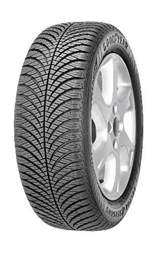 Goodyear-Vector-4-Seasons-G2-19560R15-88H-CB68-Pneumatici-tutte-stagioni