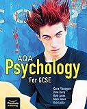AQA Psychology for GCSE: Student Book