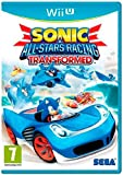 Sonic & All-Stars Racing : Transformed [import espagnol]