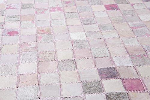 sona-lux-tienda-de-alfombras-disenador-rosa-seleccionar-el-tamano-160-x-230-cm