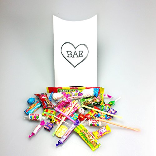 the-bae-pouch-perfect-for-your-bae-this-valentines-day-by-moreton-gifts