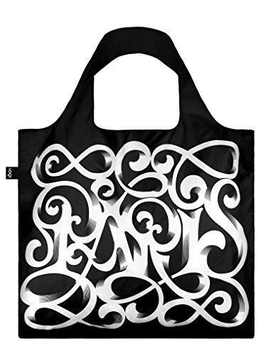 LSH Paris Art Deco Bag - Einkaufstasche ()