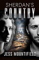 Sherdan's Country: Volume 3 by Jess Mountifield (2014-09-25)