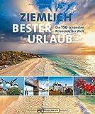 ISBN 9783734308307