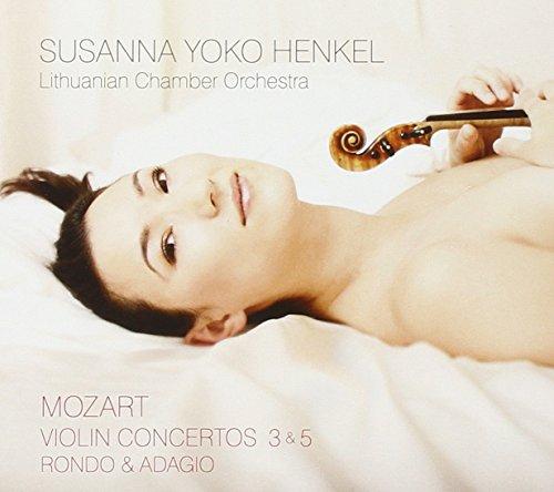 violinkonzerte-3-5-rondo-adagio