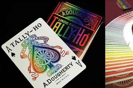 spectrum-tally-ho-deck-von-us-playing-card-co-trick