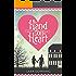 Hand On Heart: Sequel to Head Over Heels