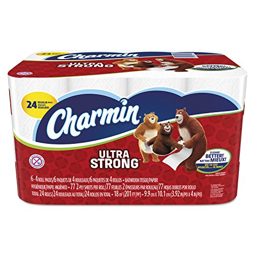charmin-everyday-ultra-fuerte-regular-acabado-satinado-2-capas
