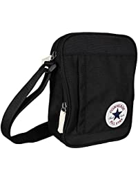 0bec15be64e Converse All Star Core, Unisex, Umhängetasche Core Poly Cross Body