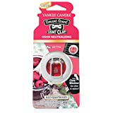 Yankee Candle - Smart Scent Clip - Parfum Red Raspberry
