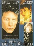 El precio de la Libertad [DVD]