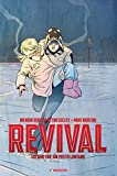 Revival: 3
