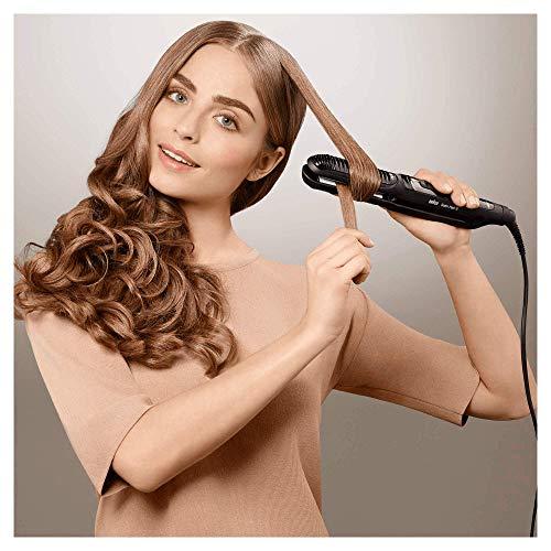 Braun Satin Hair 5 Multistyler ST570 - 4