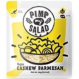 Pimp My Salad Vegan Cashew Parmesan Cheez in Pouch, 20 g