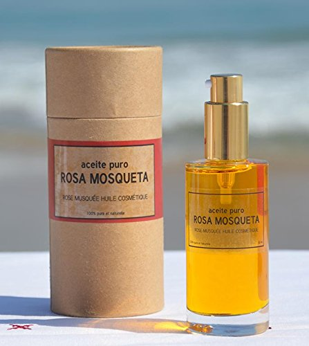 aceite-de-rosa-mosqueta-cosmetico-100-puro-dosificador-50-ml-bio-1-presion-en-frio-para-piel-y-cabel