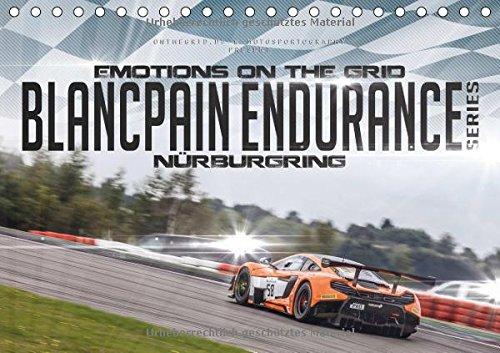 emotions-on-the-grid-blancpain-endurance-series-nurburgring-tischkalender-2018-din-a5-quer-motorspor