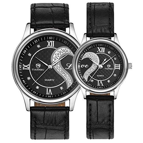 lui-e-orologi-cinturino-in-pelle-ihee-romantico-coppia-analogico-al-quarzo-orologi-da-polso-per-copp