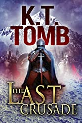 The Last Crusade (English Edition)