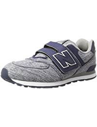 New Balance 574v1, Zapatillas infantil