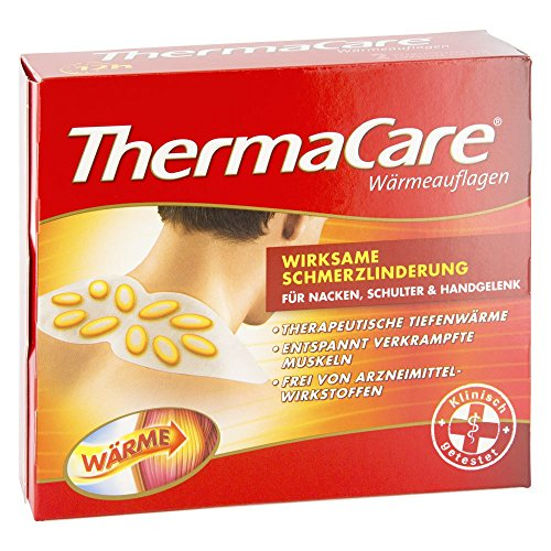 thermacare-nackschultarme-auflage-zschmerzl-2-st