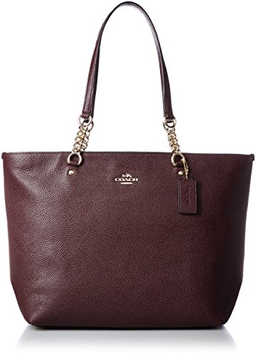 totes-bags-coach-women-leather-violet-and-gold-36600lioxb-violet-12x265x295-cm
