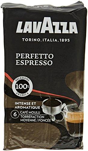 lavazza-cafe-moulu-il-perfetto-espresso-250-g-lot-de-2