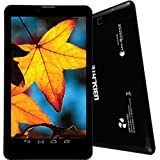 Datawind 7SC Tablet (7 inch), Black