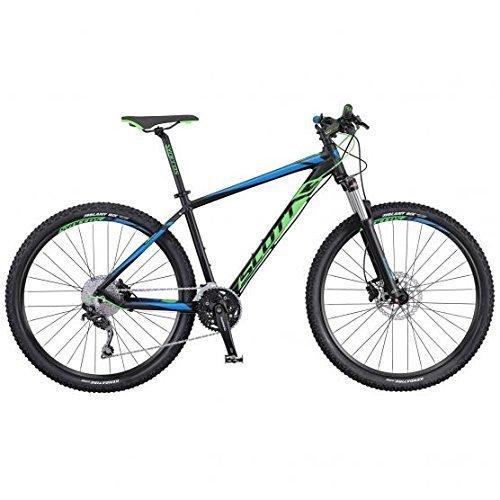 bicicleta-scott-aspect-920-2016-size-l-small
