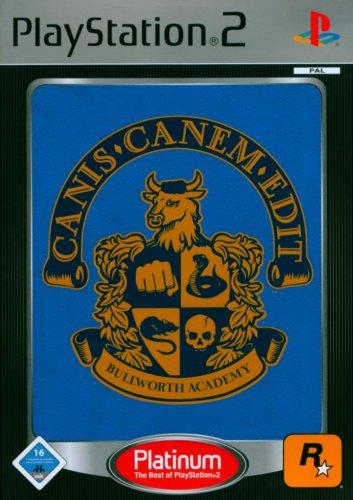 Canis Canem Edit [Platinum]