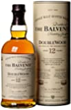 Balvenie DoubleWood 12 Year Old Single Malt Whisky