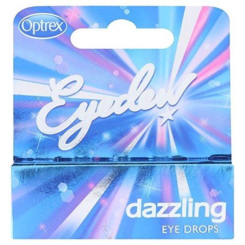 eyedew-dazzling-blue-eye-drops