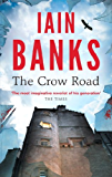 The Crow Road (English Edition)