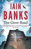 Image de The Crow Road (English Edition)