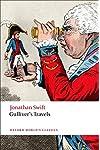 https://libros.plus/gullivers-travels/