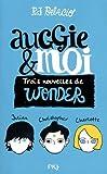 """Afficher """"Auggie & moi"""""""