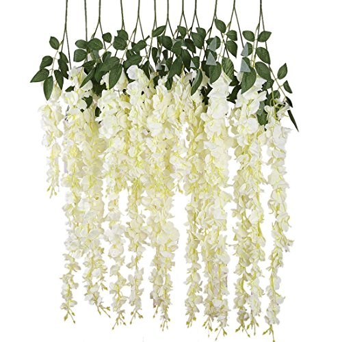 Church decorations for wedding amazon junglespirit Choice Image