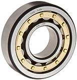 Cuscinetto a rulli cilindrici nj2318-M1e C3