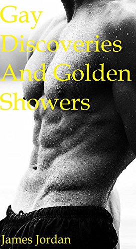 Speaking the peeing urine watersports golden shower