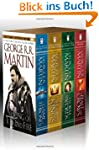 George R. R. Martin's A Game of Thron...