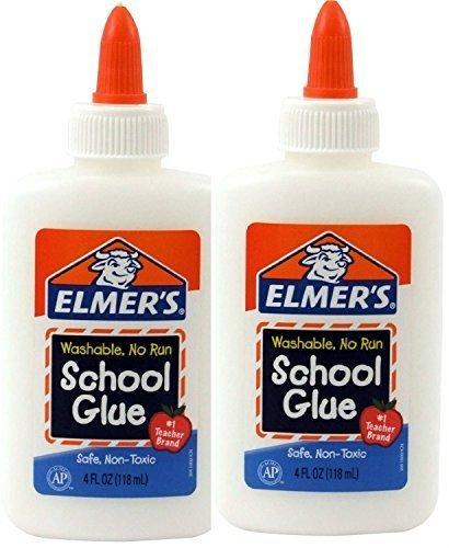 elmer-de-e304-1134-gram-1182-ml-lavable-pas-executer-lecole-colle-blanc-blanc-double-pack-8-oz-total