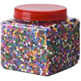 PYSSLA Beads, assorted colours