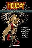 Hellboy T15 Hellboy au Mexique