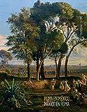 Roma en México/México en Roma. Las academias de arte entre Europa y el Nuevo Mundo 1843-1867. Ediz. illustrata (Storia dell'arte)