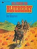 Image de Blueberry 20 Die Jugend (3): Der Blaurock