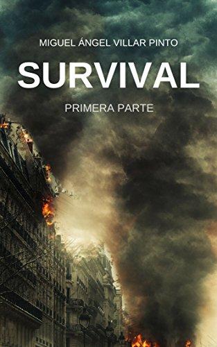 Survival: Primera Parte