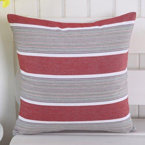 cushionliu-die-alten-grob-strisce-cuscino-cuscino-federa-per-cuscino-00245-45-cm