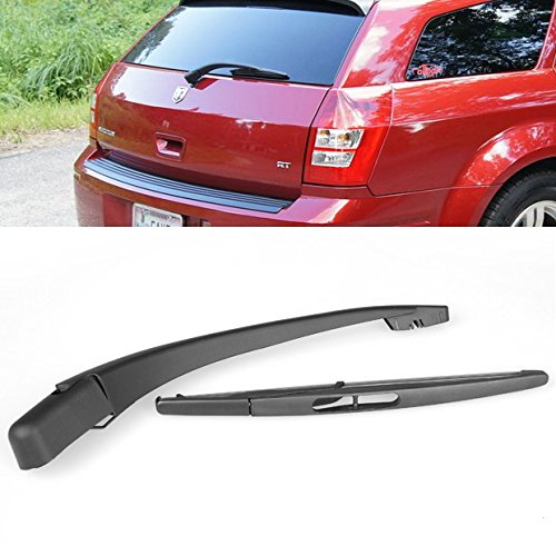 hot-sale-black-rear-window-wiper-arm-blade-for-dodge-magnum-nitro