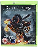 Darksiders: Warmastered Edition - Xbox One - [Edizione: Regno Unito]