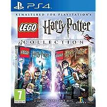 Amazon Es Ps4 Desde 7 Anos Juegos Playstation 4 Videojuegos