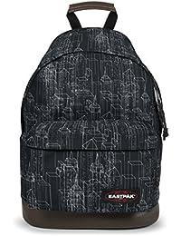 Eastpak Sac à dos WYOMING, 40cm, 24L